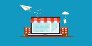 eCommerce Platform Features
