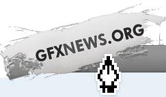 GFXNews