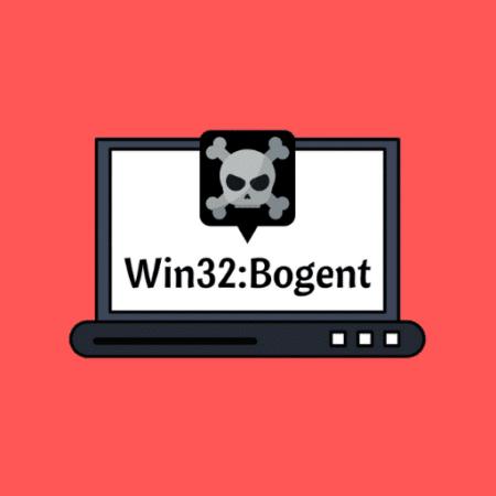 Win32Bogent