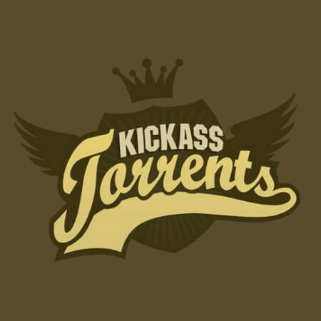 kickatorrents