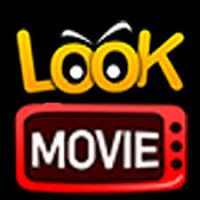 Lookmovie
