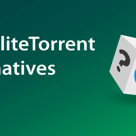 EliteTorrent