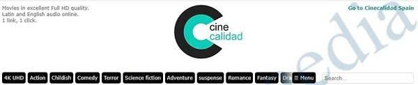 CineCalidad