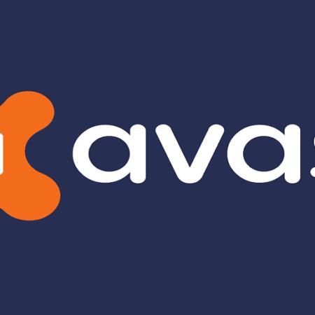 Avast Not Opening
