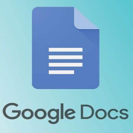 How to fix Margins in Google docs
